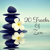 20 Tracks of Zen by Nature Sounds (1)