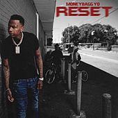 Reset by Moneybagg Yo