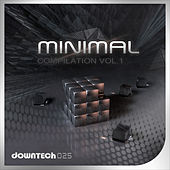 Minimal Compilation, Vol. 1 by Various