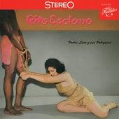 Rito Esclavo de Pedro Laza Y Sus Pelayeros
