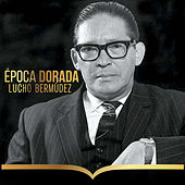 Época Dorada: Lucho Bermúdez de Various Artists