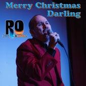 Merry Christmas Darling de RO