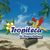 Tropiteca / La Negra Celina by Various Artists