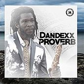 Proverb by Dandexx