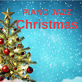 Piano Jazz Christmas by Francesco Digilio