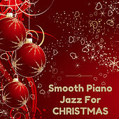 Smooth Piano Jazz For Christmas by Francesco Digilio