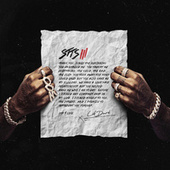 Signed To The Streets 3 de Lil Durk