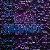 Bass Therapy, Vol. 2 de Various