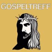 Gospeltreff de Various Artists