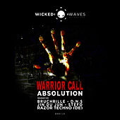 Warrior Call - Single by Absolution