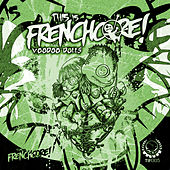 This Is Frenchcore: Voodoo Dolls - EP by Various Artists
