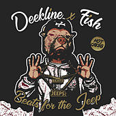 Beats For The Jeep - Single de Deekline