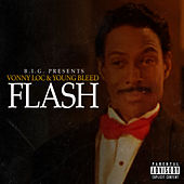 Flash by Young Bleed