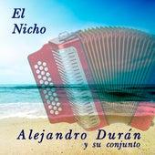 El Nicho de Alejandro Durán y su Conjunto