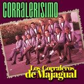 Corralerísimo de Los Corraleros De Majagual