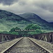 Railroad Man de Lucas Jayden