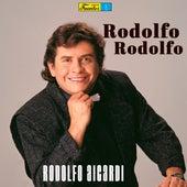 Rodolfo Rodolfo de Rodolfo Aicardi