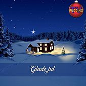 Glade Jul de Pudding-TV