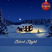 Silent Night de Pudding-TV