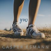 You de Casper Esmann
