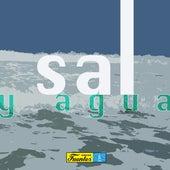 Sal y Agua de Various Artists