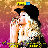 Linda Cordobeza de La Sonora Cordobesa