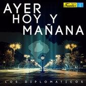 Ayer, Hoy y Mañana (Instrumental) de Diplomáticos