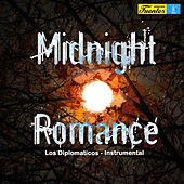 Midnight Romance (Instrumental) de Diplomáticos