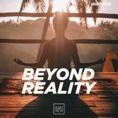 Beyond Reality de Various