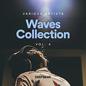 Waves Collection, Vol. 4 von Various