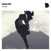 Jump de Desorder