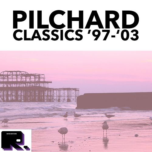 Classics '97-'03 by Pilchard