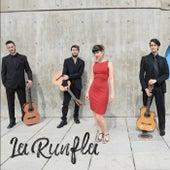 La Runfla by La Runfla