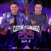 Cleiton & Camargo Cantam Zezé Di Camargo & Luciano, Lado B (Ao Vivo) by Cleiton