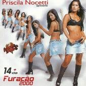 14 + da Furacão 2000 by Various Artists