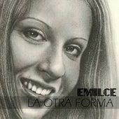 La Otra Forma by Emilce