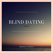 Blind Dating Riddim by Various