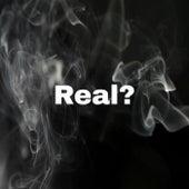 Real? de 337Guapo