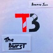 Bounce Jam de Burst