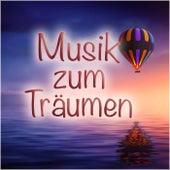 Musik zum Träumen (Wunderschöne Melodien zum Entspannen) de Various Artists