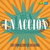 En Acción de Los Corraleros De Majagual