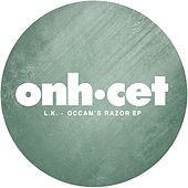 Occam's Razor - Single von LK