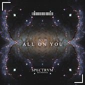 All On You by L-Vis 1990