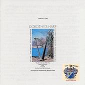 Dorothy's Harp van Dorothy Ashby