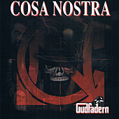 Gudfadern de Cosa Nostra