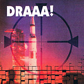 Draaa! de Various Artists