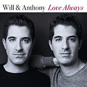 Love Always by Various Artists