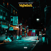 Nightfall. de Various Artists