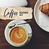 Coffee Relaxing Jazz by Piano Love Songs