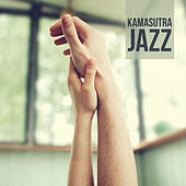 Kamasutra Jazz by The Relaxation